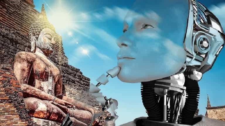 Η Μεγαλύτερη Αρχαία Τεχνολογία που Ανακαλύφθηκε Είναι Έτοιμη να Ανακτηθεί