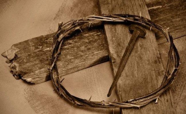 Γιατί οι Ορθόδοξοι Δεν έχουν Ποτέ Πάσχα Μάρτιο ενώ οι Καθολικοί ποτέ Μάιο