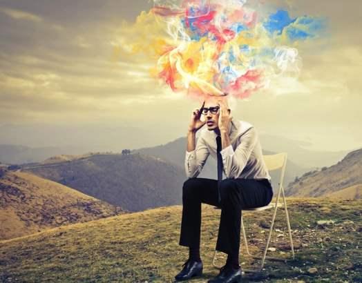 Γιατί μεγαλοποιούμε τα άσχημα και κάνουμε τοξικές σκέψεις; Τι μπορούμε να κάνουμε
