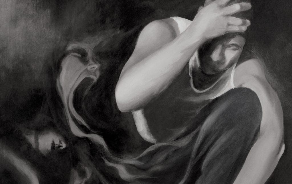 Ο Ρούντολφ Στάινερ εξηγεί πως αρνητικές οντότητες και πνεύματα τρέφονται από το άγχος και τον φόβο