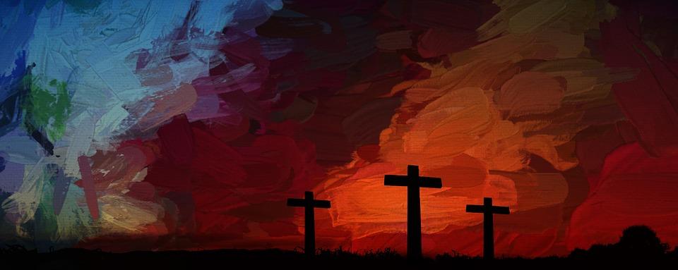 Η Ακριβής Ημερομηνία του Θανάτου του Ιησού