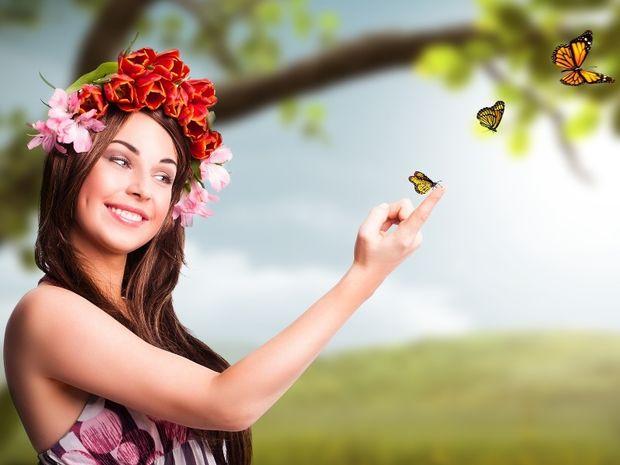 Ποιο Είναι το Έμφυτο Χάρισμα του Ζωδίου σου για να το Εκμεταλλευτείς