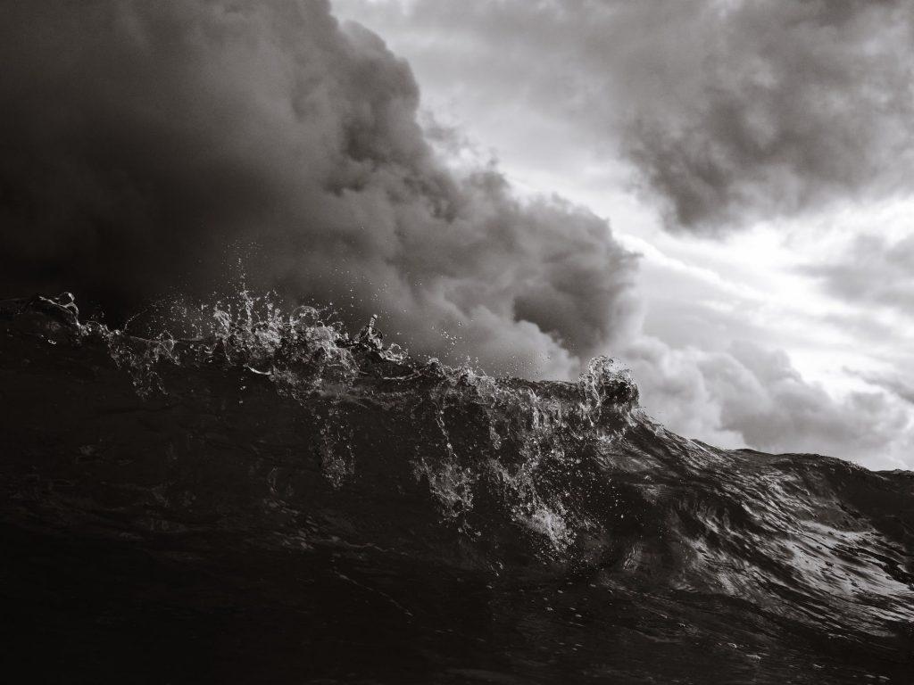 Το ΥΠΕΡόπλο με το ΕΛΛΗΝΙΚΟ όνομα που σε λίγο θα προκαλεί τρόμο στους Ωκεανούς του πλανήτη. Η Ρωσία περνά σε άλλο επίπεδο