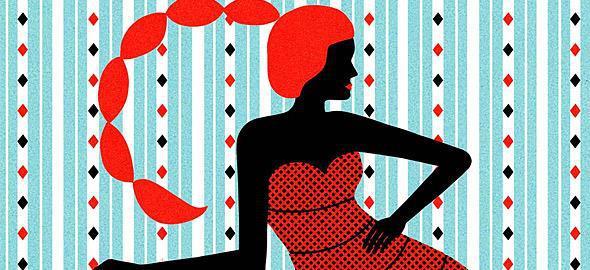 6 Λόγοι για να Λατρέψεις έναν Σκορπιό