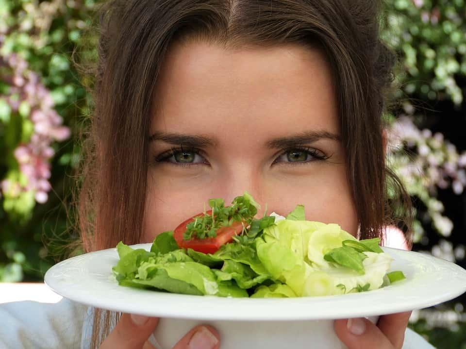 5 λόγοι οι Έξυπνοι Άνθρωποι Δεν Κάνουν Ποτέ Δίαιτα!