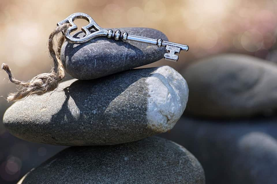 https://pixabay.com/photos/stones-balance-harmony-inspiration-3364324/