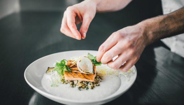 Μαγειρικά Tips από τους Διασημότερους Σεφ στον Κόσμο