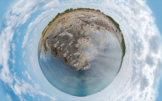 Γεγονότα που, ίσως, Δεν Γνωρίζετε για τον Πλανήτη Γη