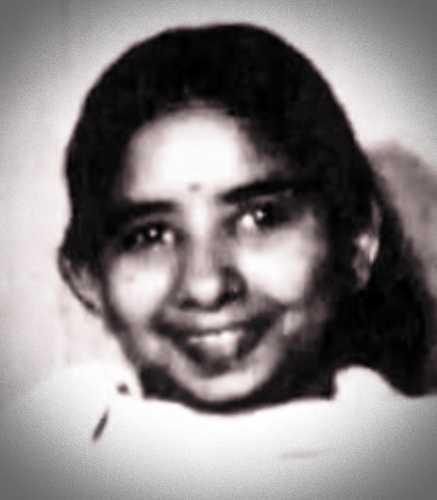 Η μοναδική στον κόσμο περίπτωση μετεμψύχωσης της 9χρονης Shanti Devi…