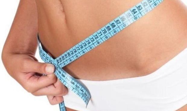 Δίαιτα Express και Χάστε 2 έως 3 Κιλά σε 3 Μέρες!