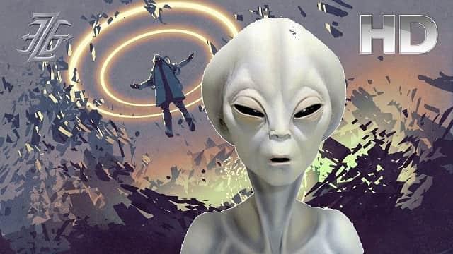 """Μεγάλη Προετοιμασία για την """"Αποκάλυψη των Εξωγήινων"""" προ των Πυλών"""