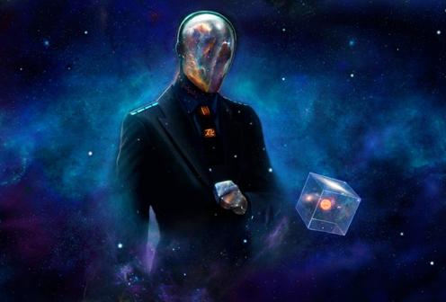 Κβαντική Φυσική: Το Πείραμα της Διπλής Σχισμής