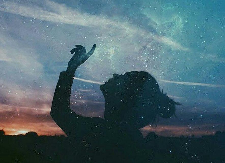 Υπάρχουν Άνθρωποι Κομήτες και Άνθρωποι Αστέρια