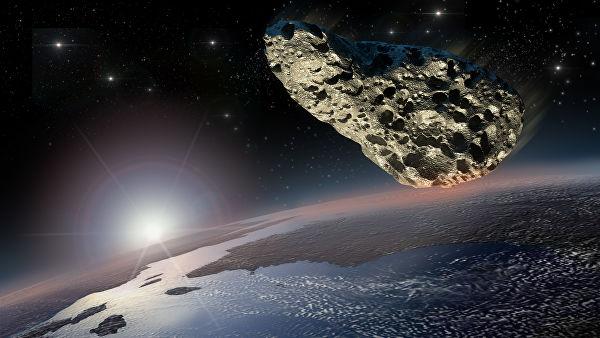 Tunguska: η NASA υπολόγισε το Μέγεθος του Μετεωρίτη και τον αριθμό των θυμάτων που προκάλεσε στη Σιβηρία