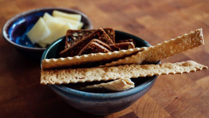 Νόστιμα Γεύματα που Θεωρείς Ελαφρά αλλά Χαρίζουν Εκατοντάδες Θερμίδες στην πραγματικότητα