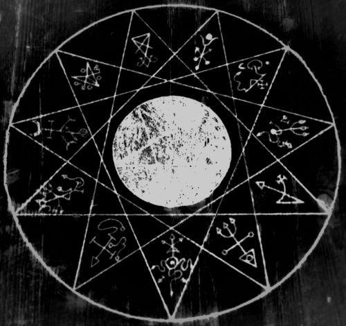 Σελήνη: Απόκρυφες Δοξασίες από την Αυγή της Εμφάνισής της έως τη Σύγχρονη Εποχή