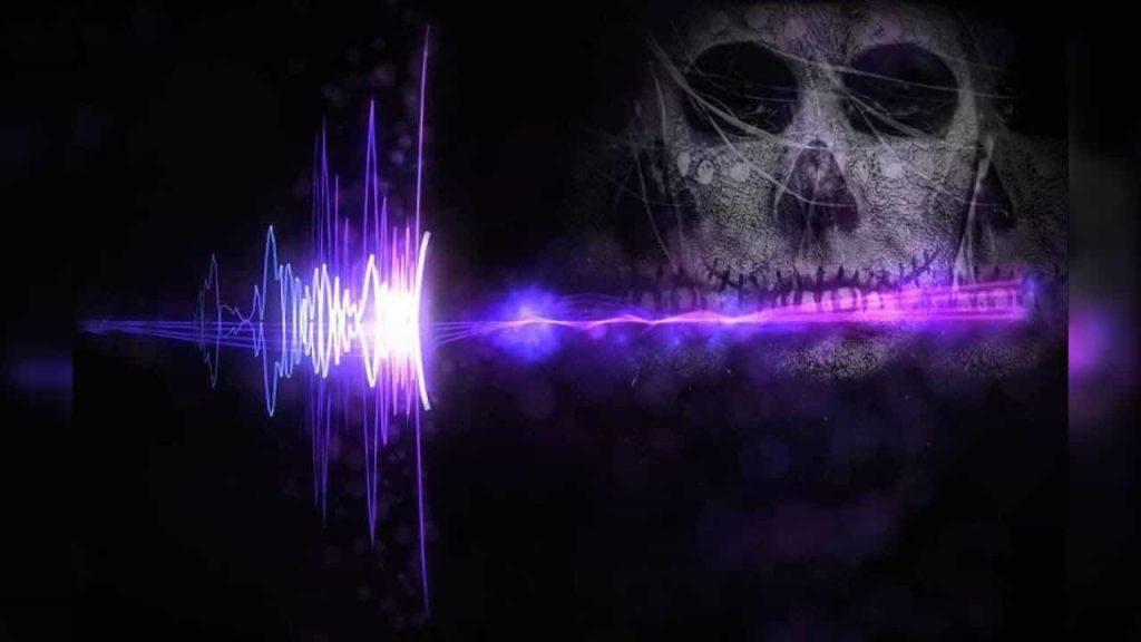 Μυστηριώδεις Ήχοι που η Επιστήμη Δεν Μπορεί να Αναγνωρίσει και Κάποιοι Τρομοκρατούν όσους τους Ακούνε