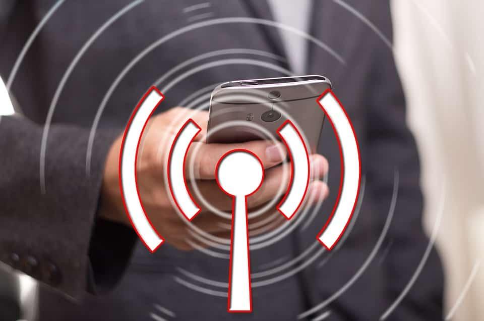 Αλλεργία στο Wi Fi: Ποιά τα Συμπτώματα. Τι λέει ο Παγκόσμιος Οργανισμός Υγείας