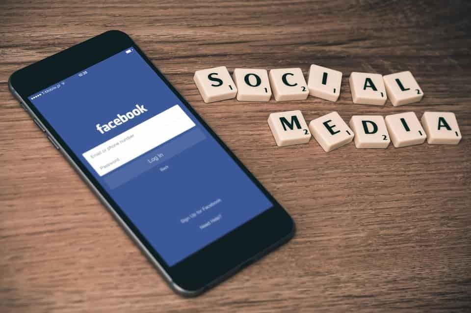 Απόφαση ΣΤΑΘΜΟΣ σε Παγκόσμια Κλίμακα για το Facebook. Προετοιμαστείτε για Όσα Ακολουθούν. Η Αρχή Έγινε