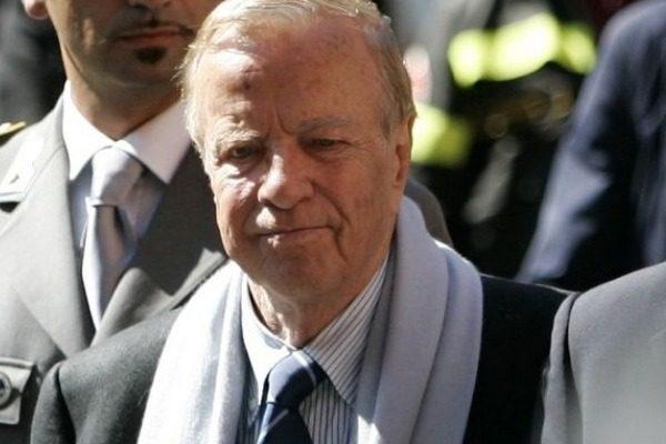 """Πέθανε ο Φράνκο Τζεφιρέλι, σκηνοθέτης του """"Ιησού από τη Ναζαρέτ"""""""