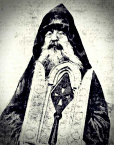 Το μυστήριο των λειψάνων του Χριστιανισμού στο Όρος Αραράτ…