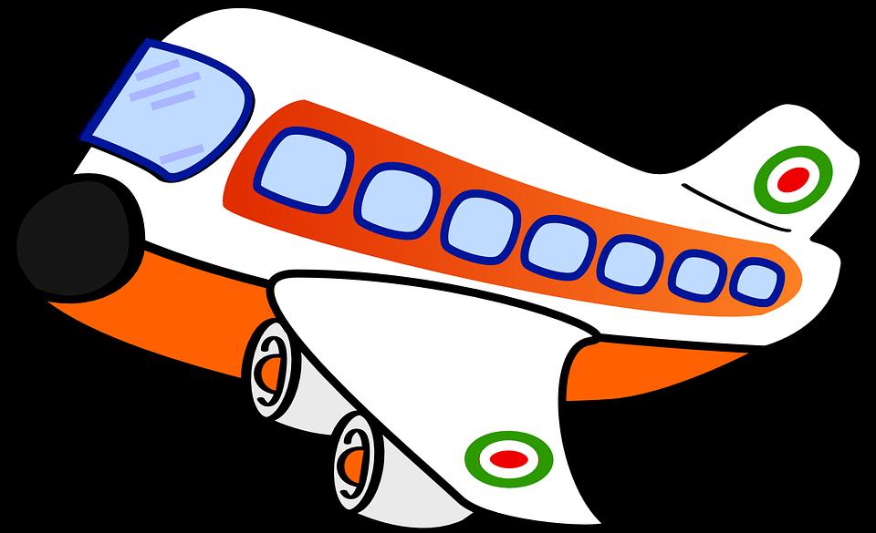 Ανέκδοτο: Ένας τύπος και τα 4 κουμπιά του αεροπλάνου στην τουαλέτα