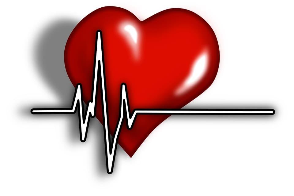 Η Άσκηση που Μειώνει Λίπος στην Καρδιά
