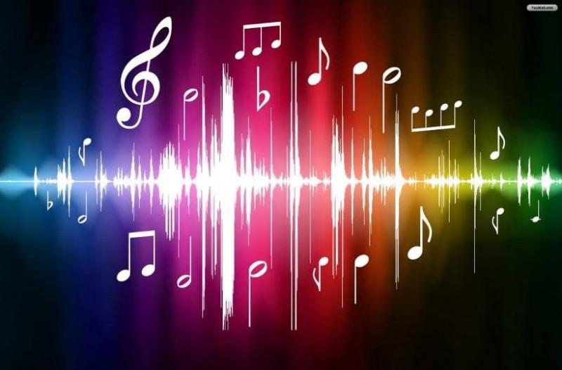 Η Μουσική που σας Αρέσει Αποκαλύπτει Πολλά για τον Χαρακτήρα σας