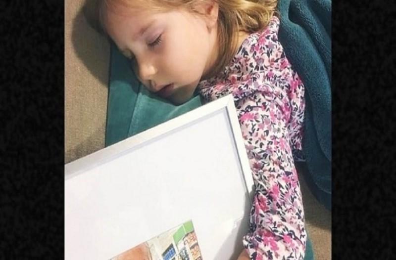 Αληθινή Ιστορία: Η Αναπάντεχη Εξομολόγηση της Μικρής Κόρης στην Μητέρα της που τους Άλλαξε την Ζωή
