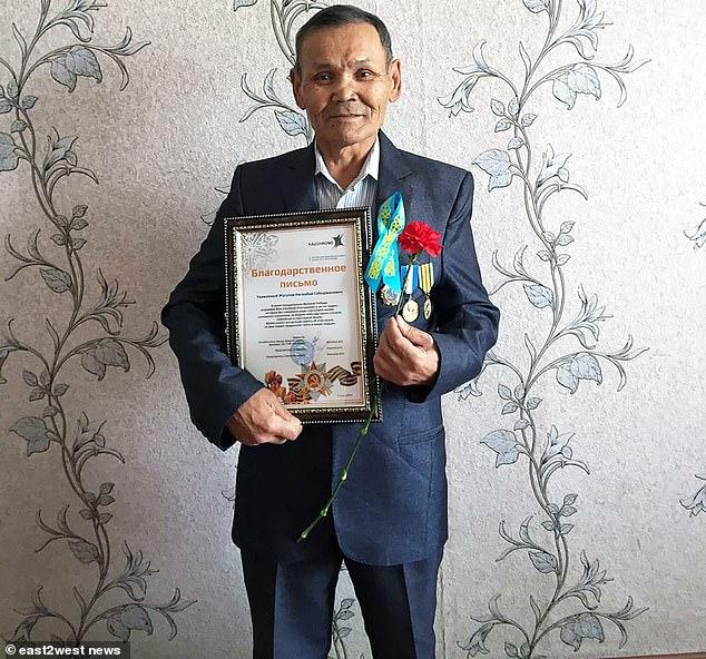 Γιατί ο «Εκκαθαριστής» του Τσέρνομπιλ Αυτοκτόνησε Μόλις Είδε την Ομώνυμη Σειρά