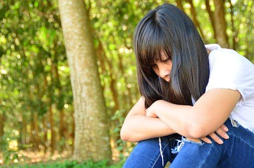 Πως εκπέμπεις αρνητική ενέργεια με τρόπους που δεν αντιλαμβάνεσαι