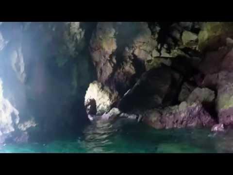 Βρέθηκε το νησί της Κίρκης, ισχυρίζονται αρχαιολόγοι
