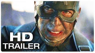 «Avengers Endgame»: Το βίντεο με τις 6 σκηνές που κόπηκαν από την ταινία