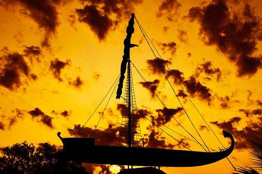 Όταν 60 ελληνικά πλοία νίκησαν 120 του εχθρού με ένα