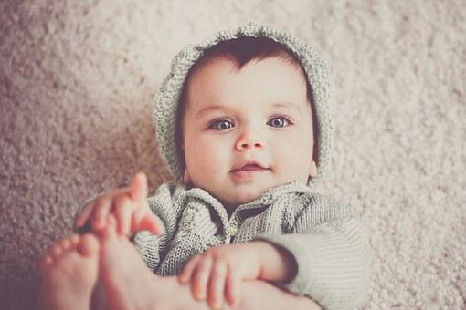 Γιατί όσοι γεννιούνται Σεπτέμβριο είναι ξεχωριστοί, σύμφωνα με τους επιστήμονες