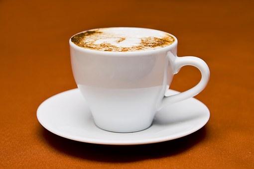 Πως ο καφές μπορεί να «απογειώσει» την ερωτική σας ζωή