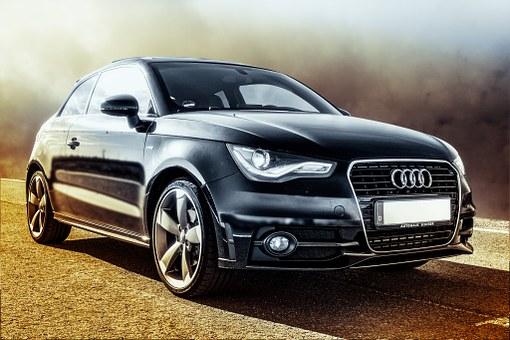 Έρχεται πρόγραμμα για την αγορά «καθαρών» αυτοκινήτων με μειωμένα τέλη και φόρους