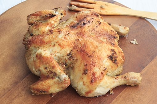 Η κατανάλωση κοτόπουλου συνδέεται με κάποια είδη καρκίνου, ισχυρίζεται έρευνα