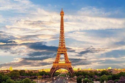 Η Βόρεια Γαλλία κατοικείται από ανθρώπους τουλάχιστον 670.000 χρόνια