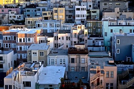 Εξοικονομώ κατ' οίκον 2019: Όλες οι προϋποθέσεις για την επιδότηση και πότε λήγει