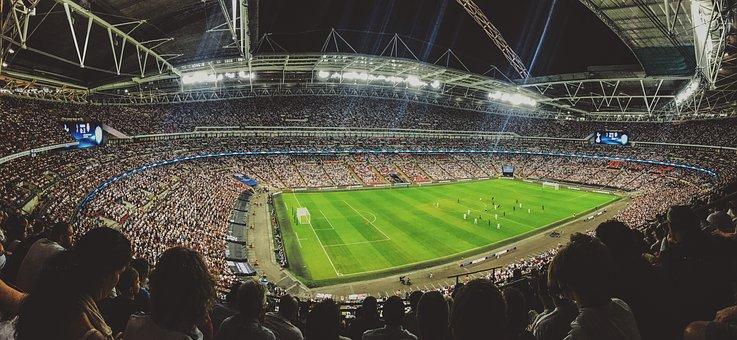 Ολυμπιακός – Τότεναμ LIVE: Ξεκινάει το «ερυθρόλευκο» ταξίδι ανάμεσα στα αστέρια του Champions League
