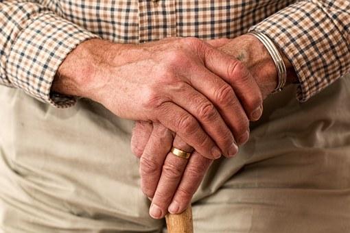 Αναδρομικά για συνταξιούχους από 660 έως 7.000 ευρώ