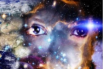 Πως θα σε επηρεάσουν οι πλανήτες από 18/09 έως και 24/09