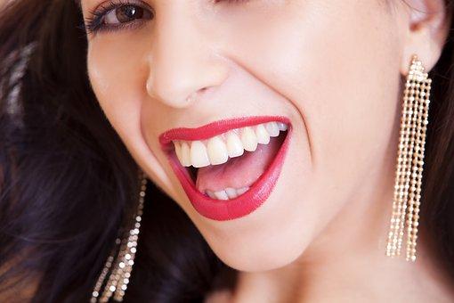 Τέρμα τα Οδοντικά Εμφυτεύματα! Νέα Δόντια σε 9 Εβδομάδες από βλαστοκύτταρα