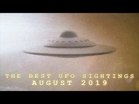 Οι καλύτερες θεάσεις ΑΤΙΑ για τον Αύγουστο 2019 (video)