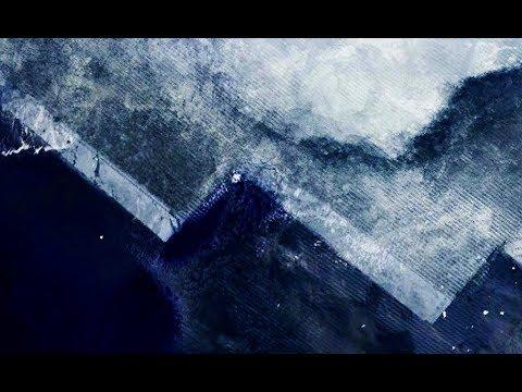 Πιθανή τεράστια υποβρύχια εγκατάσταση στην Ανταρκτική. Είναι εγκατάσταση ανθρώπινης ή εξωγήινης κατασκευής; Ή κάτι άλλο; (video)