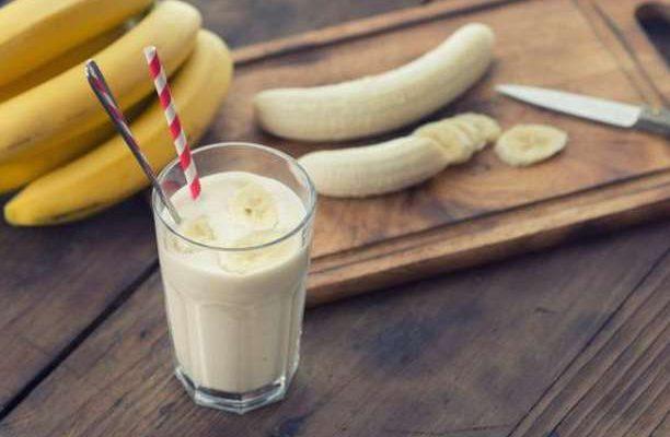 Γάλα μπανάνας: Οι θρεπτικές του ιδιότητες και τρόπος παρασκευής του