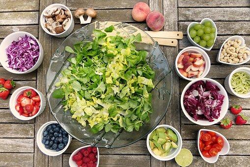 Πως να Χάσετε τα κιλά του καλοκαιριού με τα superfoods του φθινοπώρου
