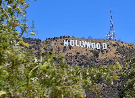 Η ταινία του Χόλιγουντ που 46 συντελεστές της πέθαναν από καρκίνο λόγω που ο χώρος όπου έγιναν τα γυρίσματα «έκρυβε» μια φονική αλήθεια
