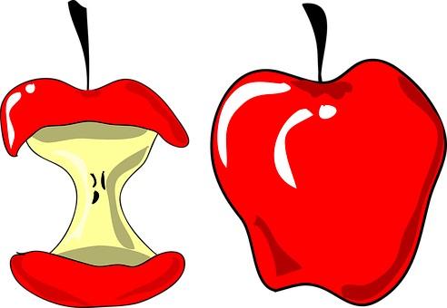 Ανέκδοτο: Τα μήλα των Εσπερίδων και η αστυνομία